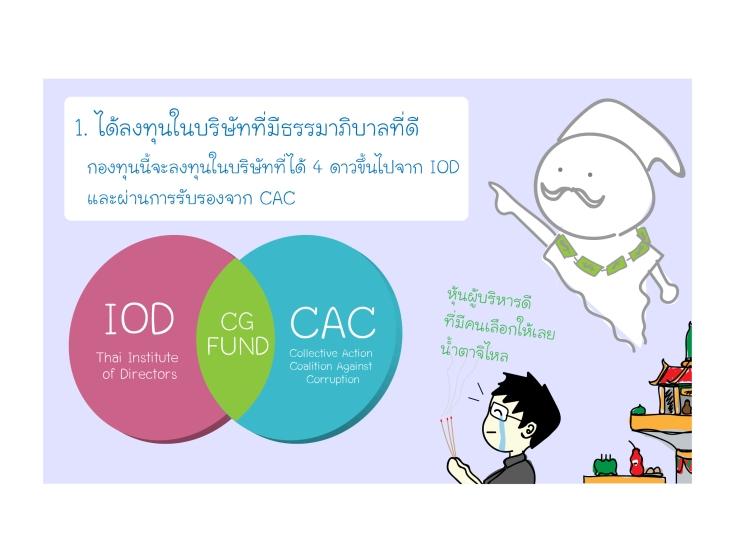 ศาลเจ้าพ่อลงทุน - CG Fund_Artboard 1 copy 4