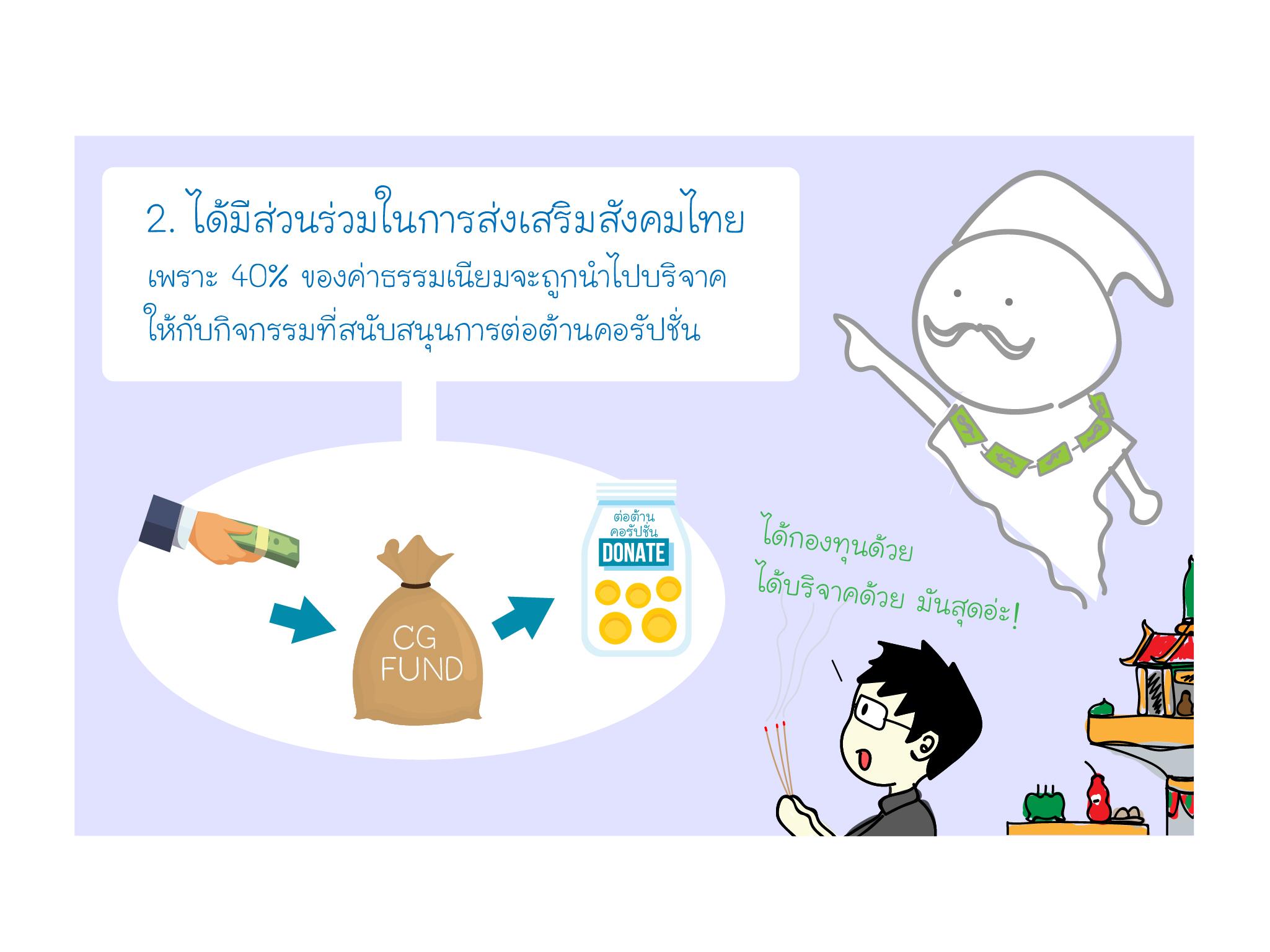 ศาลเจ้าพ่อลงทุน - CG Fund_Artboard 1 copy 5