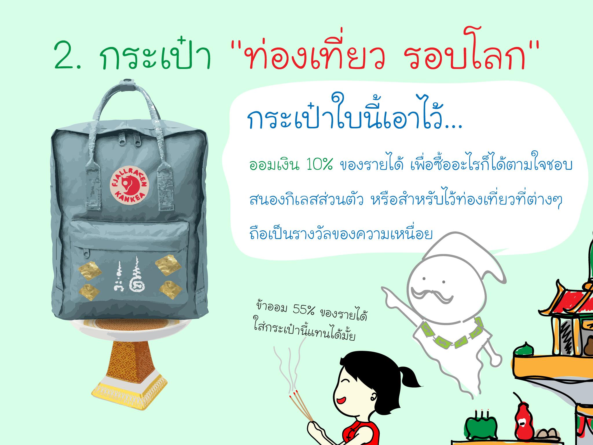 ศาลเจ้าพ่อลงทุน - กระเป๋ามหามงคล-04